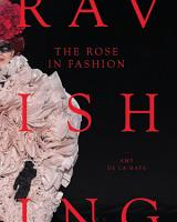 The Rose in Fashion PDF