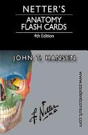 Netter s Anatomy Flash Cards