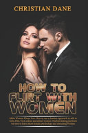 How to Flirt with Women PDF
