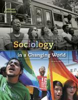 Sociology in a Changing World PDF