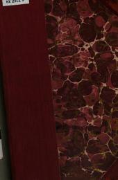 Kritische untersuchungen über die historische entwickelung der geographischen kenntnisse von der Neuen welt und die fortschritte der nautischen astronomie in dem 15ten und 16ten jahrhundert: Bände 2-3