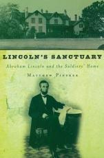 Lincoln s Sanctuary PDF