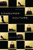 Consumer Culture PDF