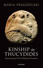 Kinship in Thucydides
