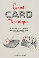 Expert Card Technique PDF