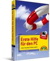 Erste Hilfe f  r den PC PDF