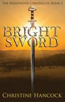 Bright Sword PDF
