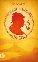 Sherlock Holmes in Rio PDF