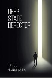 Deep State Defector