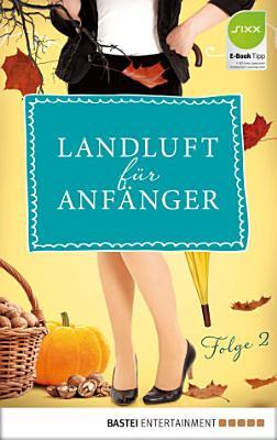 Landluft f  r Anf  nger   02 PDF