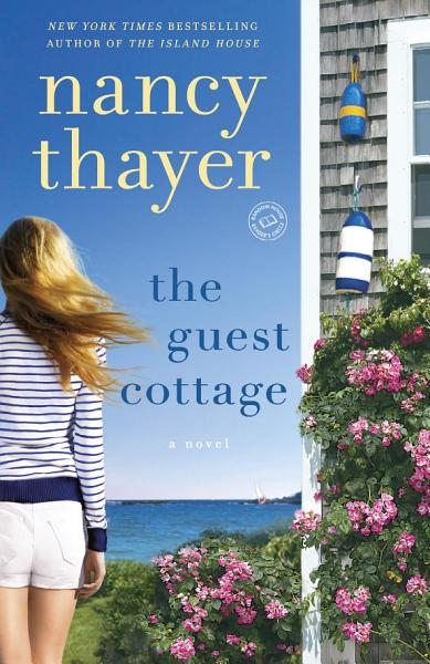 Download The Guest Cottage Book