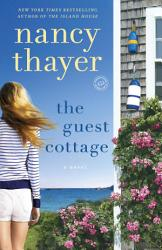 The Guest Cottage Book PDF