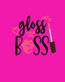 Gloss Boss PDF