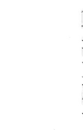 Reports of Cases ... 1754-1845: Volumes 58-59