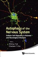 Autophagy of the Nervous System PDF
