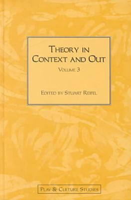 Theory in Context and Out PDF