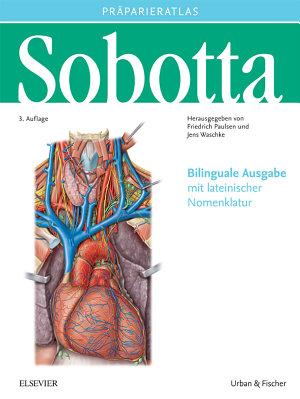 Sobotta Pr  parieratlas PDF