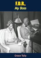 F D R   My Boss PDF