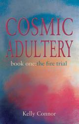Cosmic Adultery Book PDF