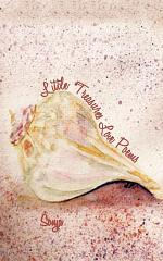 Little Treasures Love Poems