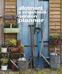 Allotment and Vegetable Garden Planner PDF
