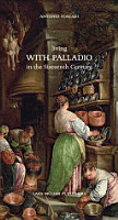 Living with Palladio in the Sixteenth Century PDF