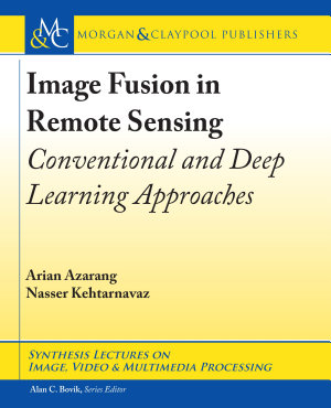 Image Fusion in Remote Sensing