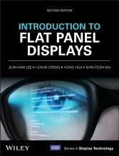 Introduction to Flat Panel Displays PDF