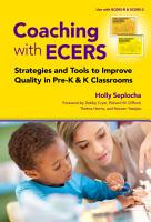 Coaching with ECERS PDF
