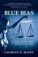 Blue Bias PDF