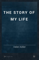 Download The Story of My Life Book