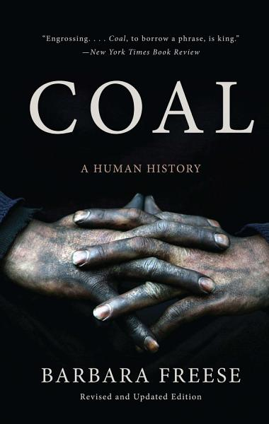 Download Coal Book