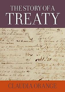 The Story of a Treaty Book