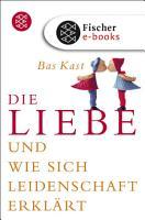 Die Liebe PDF