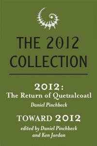 The 2012 Collection PDF