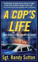 A Cop s Life PDF