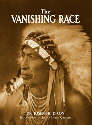 The Vanishing Race Book PDF