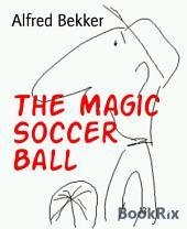 The Magic Soccer Ball