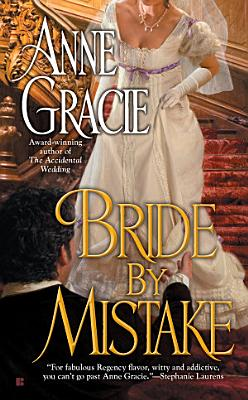 Bride by Mistake