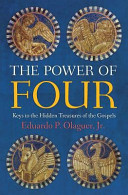 The Power of Four PDF