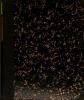 Beschrijvingen en afbeeldingen van nederlandsche vlinders: 2