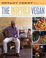 The Inspired Vegan