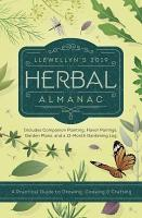 Llewellyn s 2019 Herbal Almanac PDF
