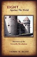 Eight Against the World PDF