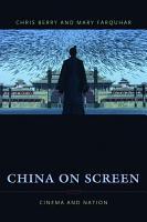 China on Screen PDF