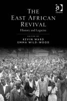 The East African Revival PDF