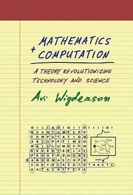 Mathematics and Computation