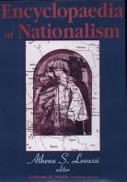 Encyclopaedia of Nationalism PDF