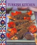 Recipes from a Turkish Kitchen