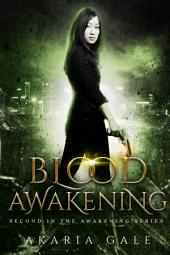 Blood Awakening
